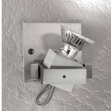 Alume AWL.11 Mini Wall Light