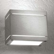 Alume AWL.12 Mini Wall Light