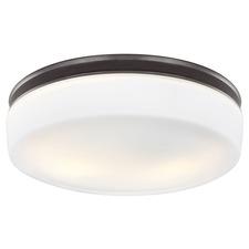 Issen Ceiling Light Fixture