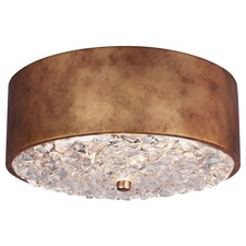 Dori Ceiling Light Fixture
