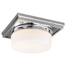 Mandie Ceiling Light Fixture