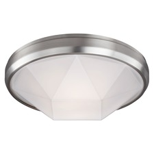 Gillis Ceiling Light Fixture