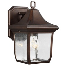 Oakmont Outdoor Wall Light