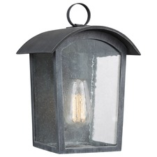 Hodges Outdoor Wall Light