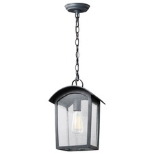 Hodges Outdoor Pendant
