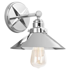 Hooper Bathroom Vanity Light