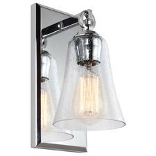 Monterro Bathroom Vanity Light