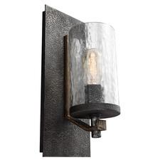 Angelo Wall Light
