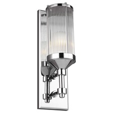 Paulson Wall Light