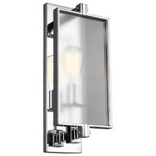 Dailey Wall Light