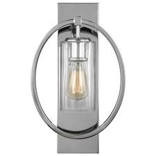 Marlena Wall Light