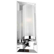 Pippin Wall Light