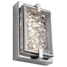 Erin Indoor / Outdoor Wall Light