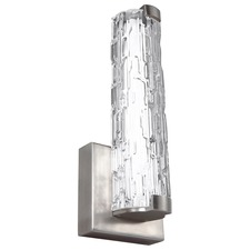 Cutler Wall Light