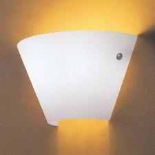 Opera Wall Light
