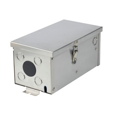Outdoor Rated Transformer 12V