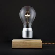 Magnus Table Lamp