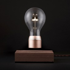 Buckminster Table Lamp