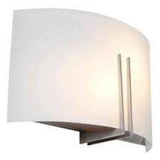 Prong Wall Light