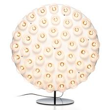 Prop UL Round Floor Lamp