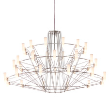 Coppelia Chandelier