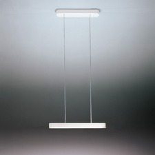 Talo LED Linear Suspension