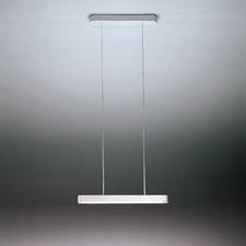 Talo LED Linear Suspension