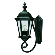 Wakefield Outdoor Wall Light