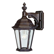 Wakefield 1304 Outdoor Wall Light