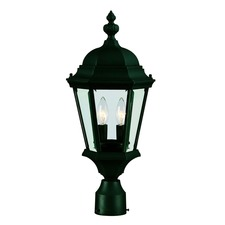 Wakefield Outdoor Post Light