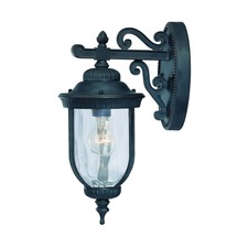 Castlemain Outdoor Wall Light