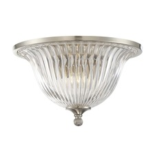 Aberdeen Ceiling Flush Light