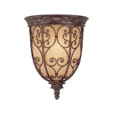 Rowen Wall Light