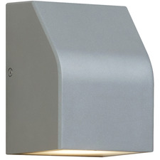 Neutrino Outdoor Wall Light