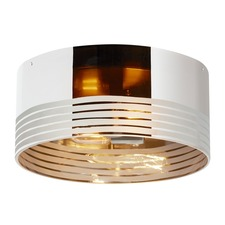Matan Ceiling Light