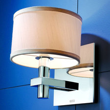 Frame Vanity Wall Sconce