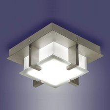 Elf 7 Ceiling Flush Mount