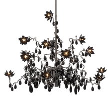 Jewel 15 Light Chandelier