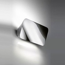Lane Halogen Wall Sconce