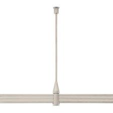 Monorail 2-Circuit Rigid Standoff