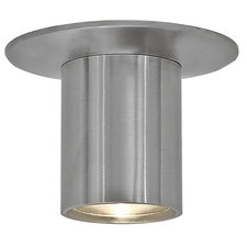 Rocky H2 120 Volt Ceiling Mount Downlight