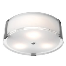 Tara Ceiling Flush Mount