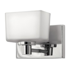 Taylor Bathroom Vanity Light