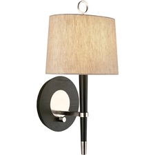Ventana Wall Light