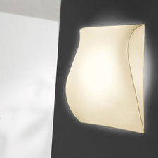 Stormy Wall or Ceiling Light