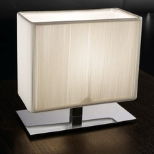 Clavius Table Lamp