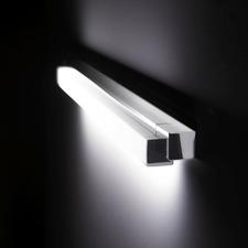 Blauet Lighting Fixtures Sconces Wall Lights