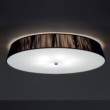 Lilith PL70 Ceiling Flush Mount