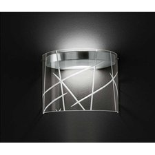Evelyn Wall Sconce