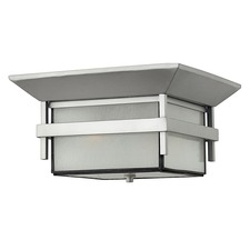 Harbor Exterior Ceiling Mount